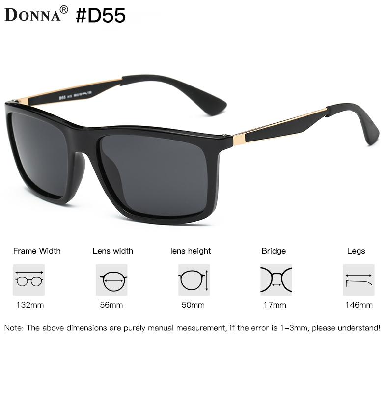 88c53f3f98 Donna Fashion Sunglasses Men Mirror Mens Sun Glasses Big Oversized Round  Driver Fishing Desinger Eyewear HD Lens Sports Glass. Text. Text