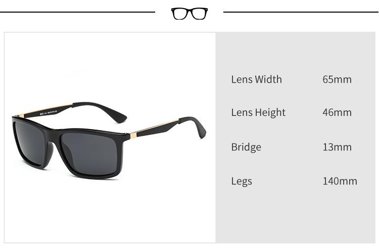 af0206704c Donna Fashion Sunglasses Men Mirror Mens Sun Glasses Big Oversized Round  Driver Fishing Desinger Eyewear HD Lens Sports Glass. Text. Text. Text